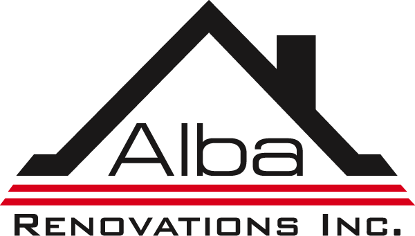 Alba Renovations Inc